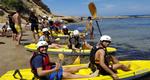 PeacePlayers Cyprus Update 4