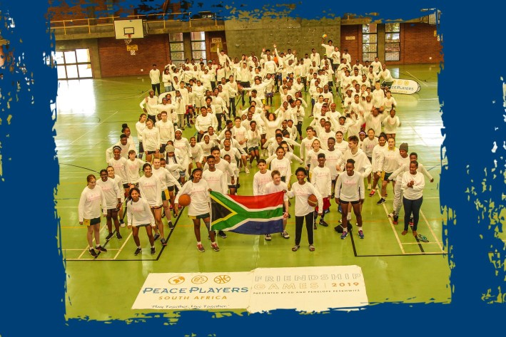 PeacePlayers South Africa FG 3