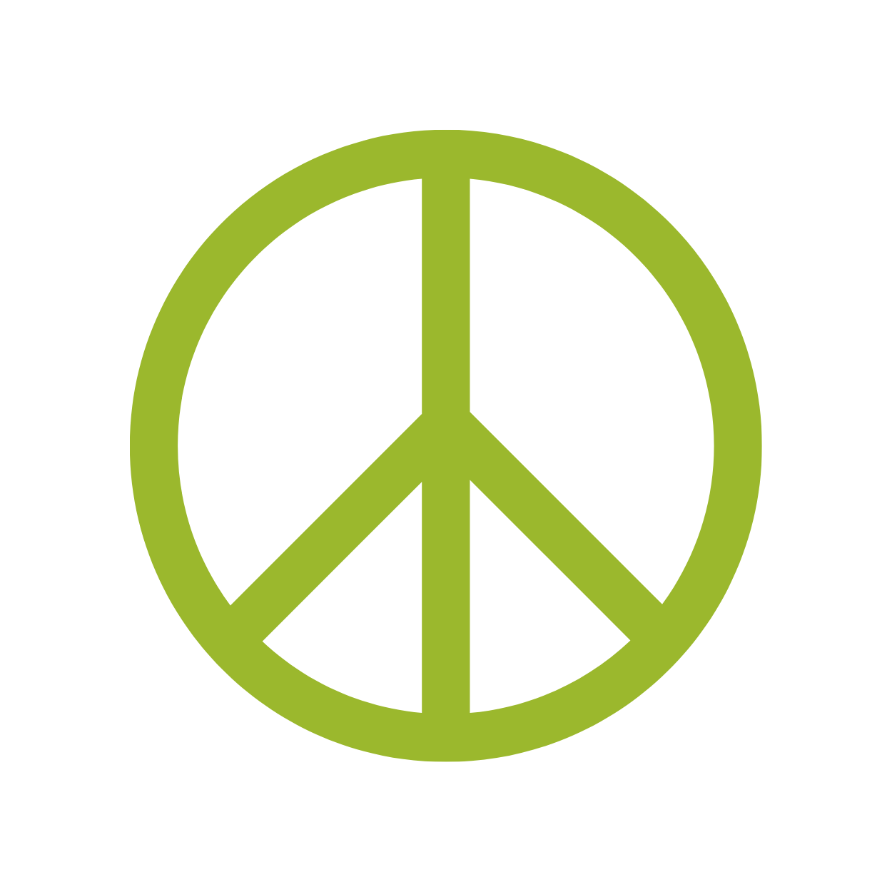 Conflict Mitigation Skills