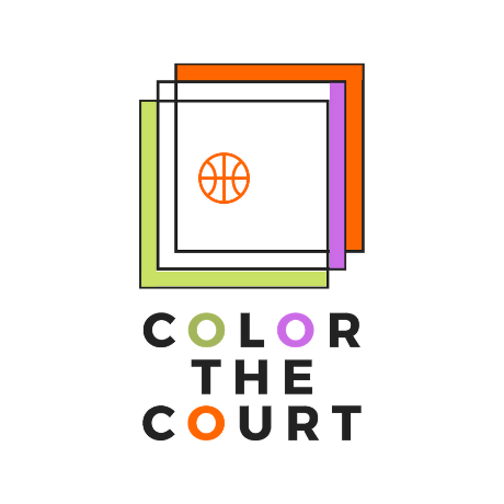 Color the Court