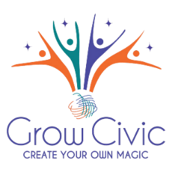 Grow Civic