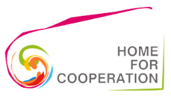 Home for Cooperation