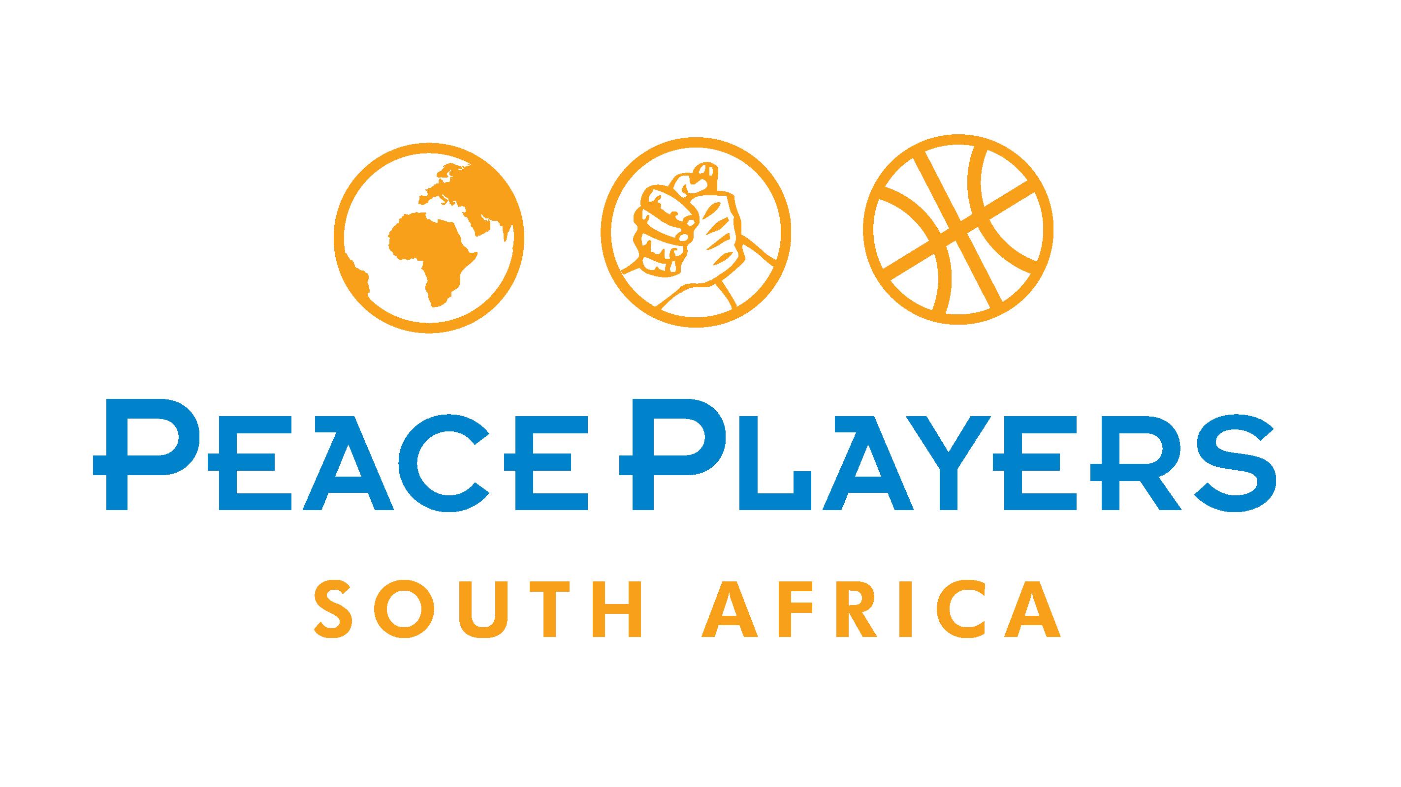 South Africa Logo