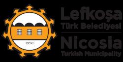 Nicosia Turkish Municipality