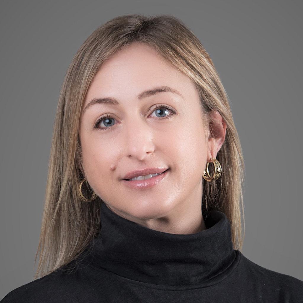 Karen, Executive Director