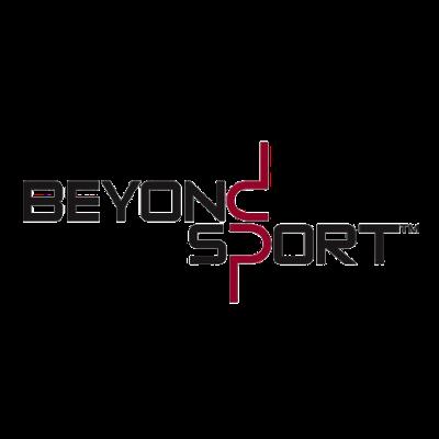 Beyond Sport