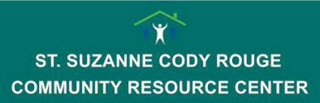 Community Resource Center Detroit