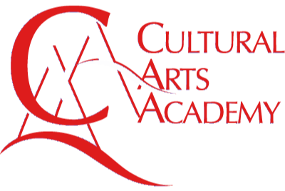Cultural Arts Academy Brooklyn