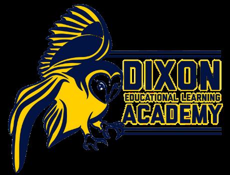 Dixon Academy Detroit