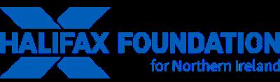 Halifax Foundation