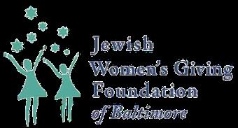 Jewish Womens Giving Foundation