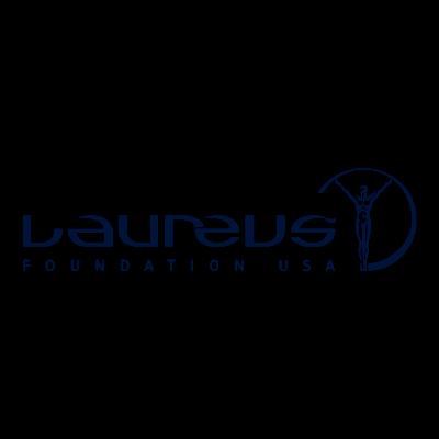 Laureus USA