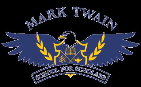 Mark Twain School for Scholars
