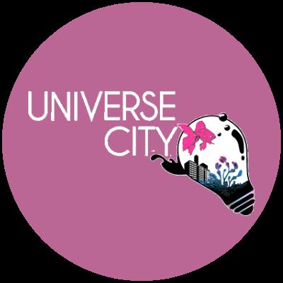 Universe City PeacePlayers Brooklyn
