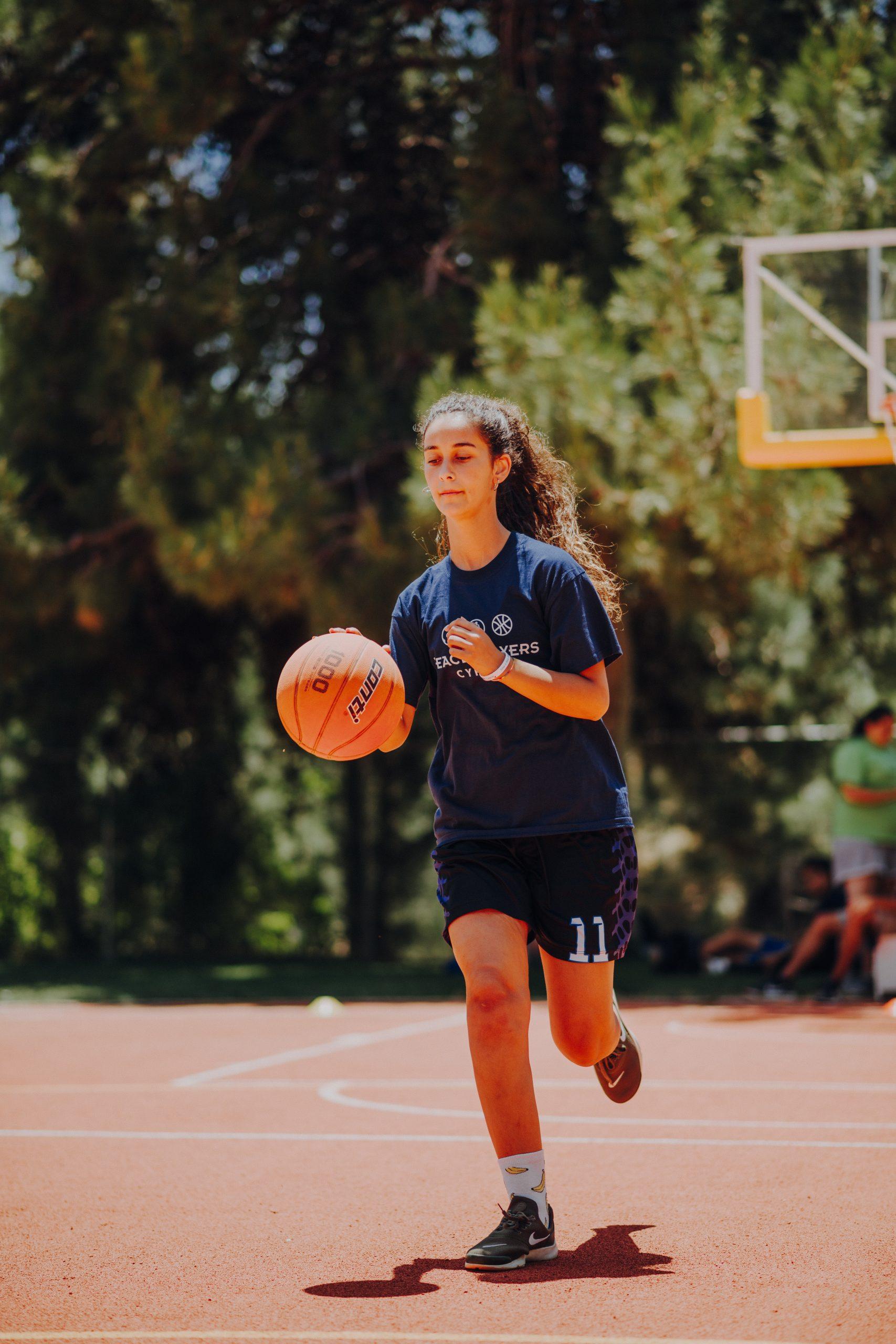 Hatice Sanverdi