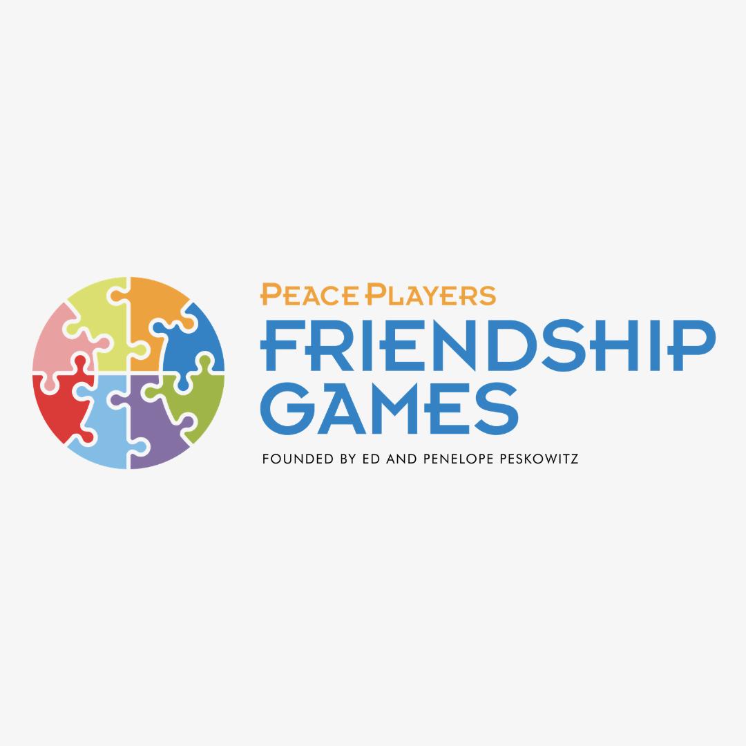 The Friendship Games 20th anniversary