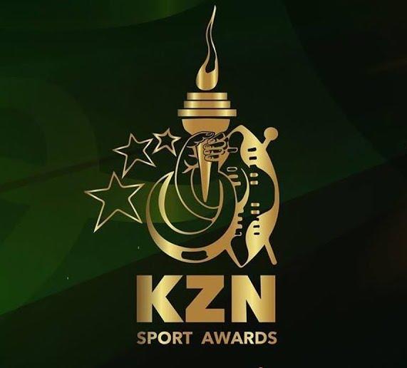 2018 KZN Sport Award Winners & 2019 Runners Up