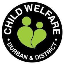 Child Welfare Durban District
