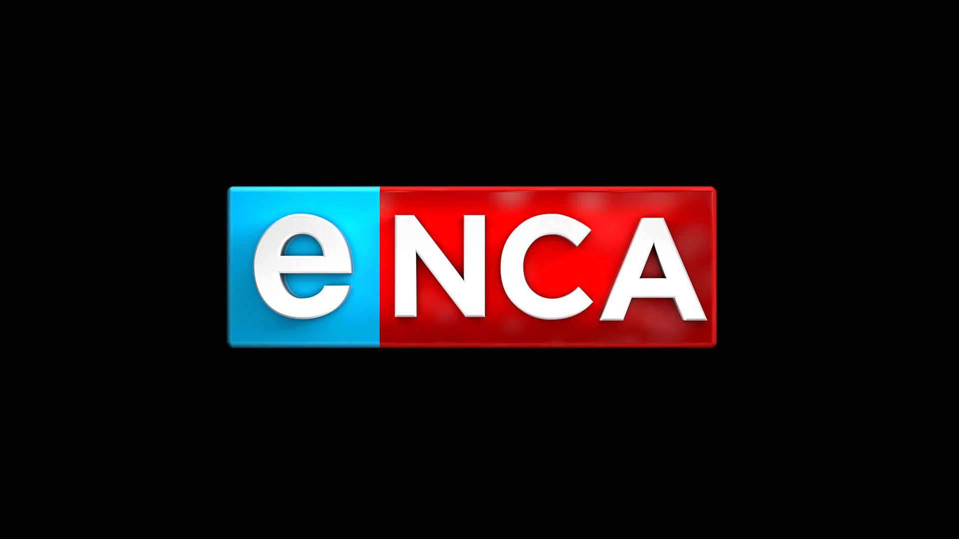 Media ENCA