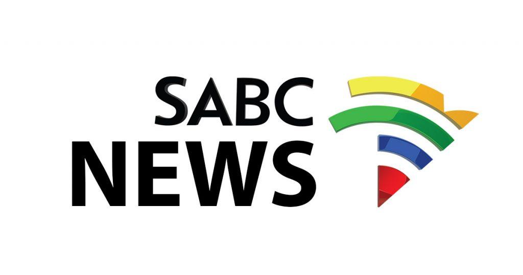 Media SABC