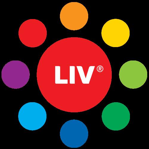 LIV South Africa Partner