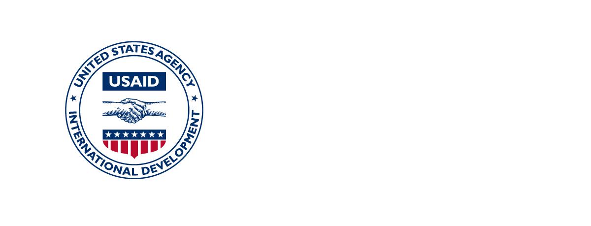 USAID_logo_white