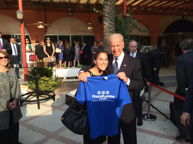 Biden Visits Cyprus_May 2014 (1)