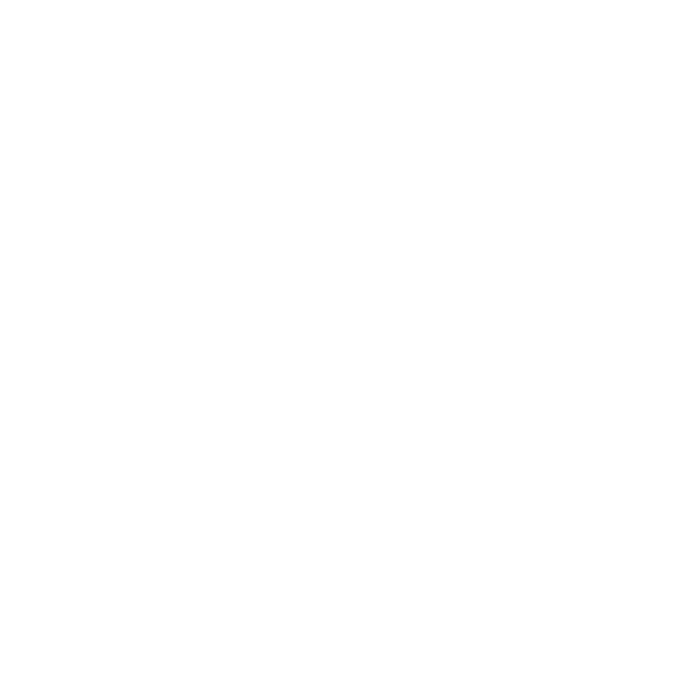 Lunch and Learn Logo